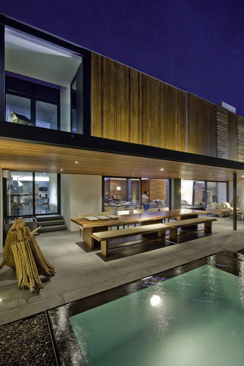 Terrace-and-pool-Casa-RO