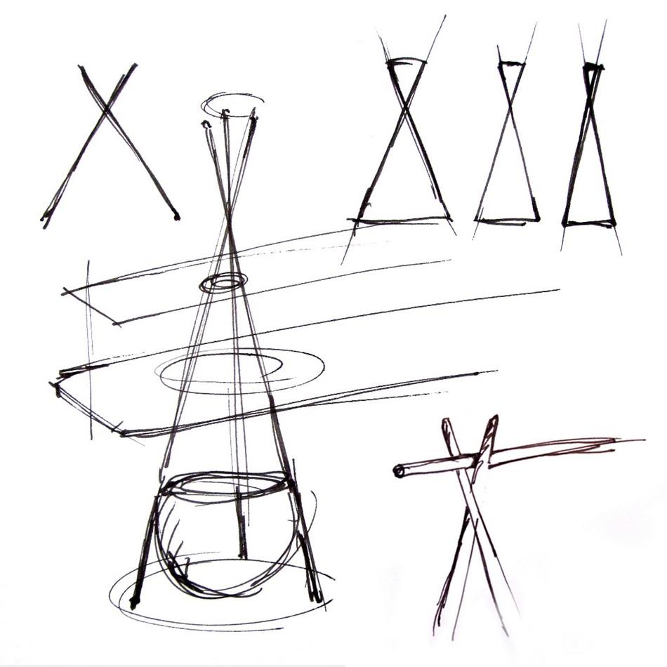 Tipi-sketch-1
