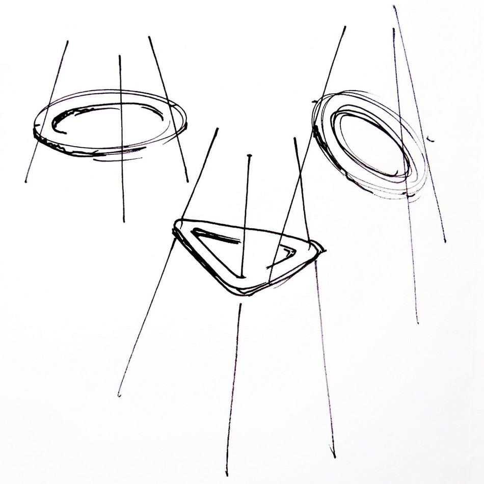 Tipi-sketch-2