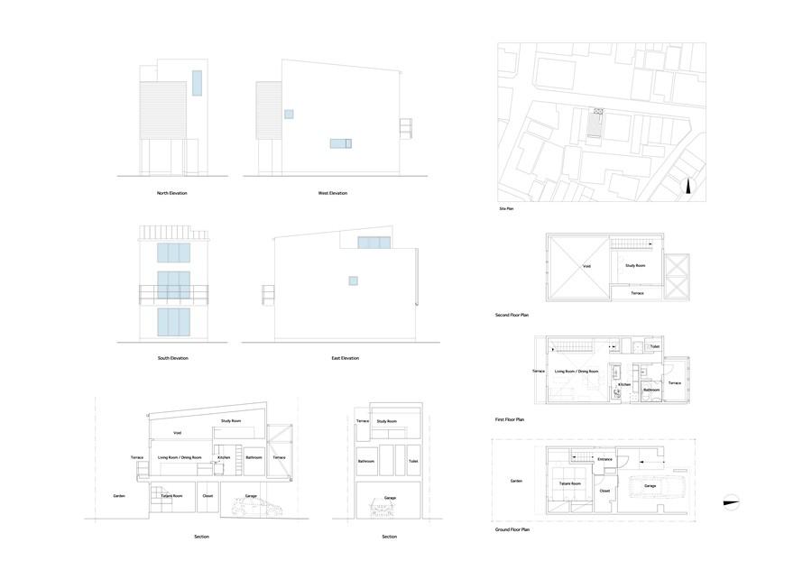 house-f-13