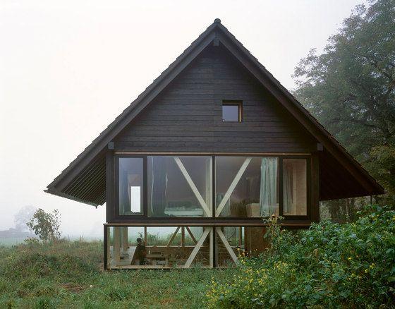แบบบ้านสวน