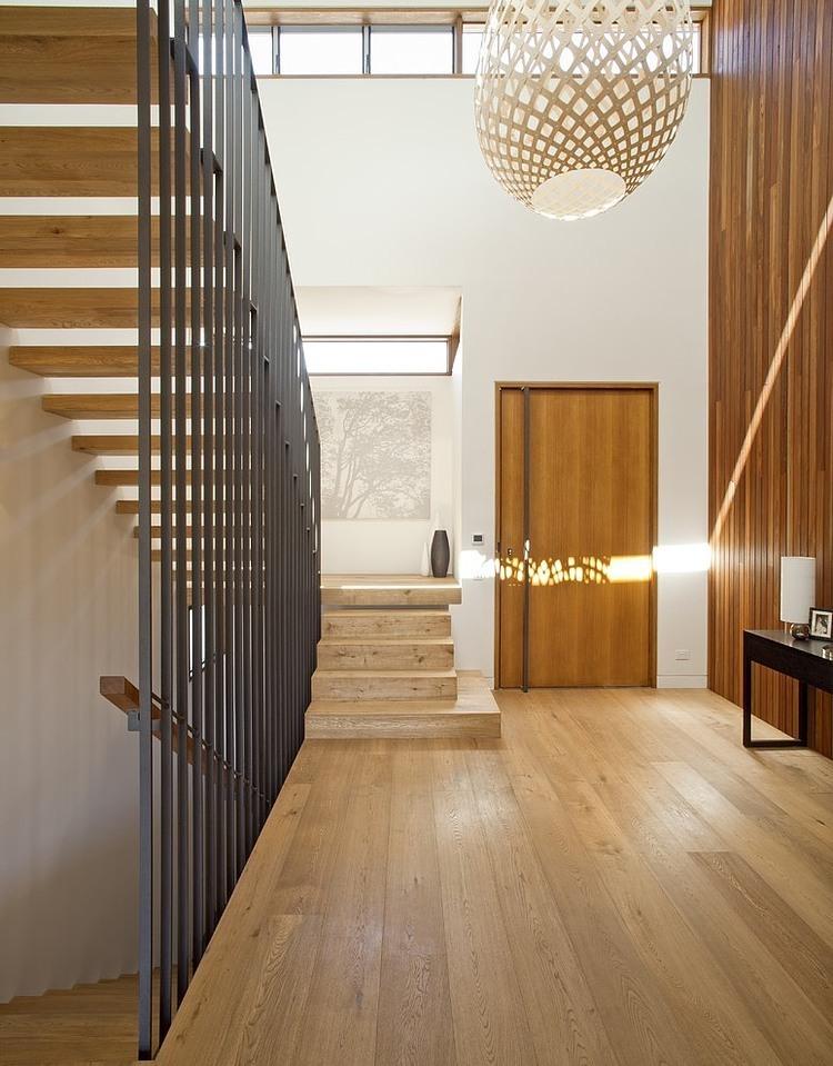 modern-residence-14