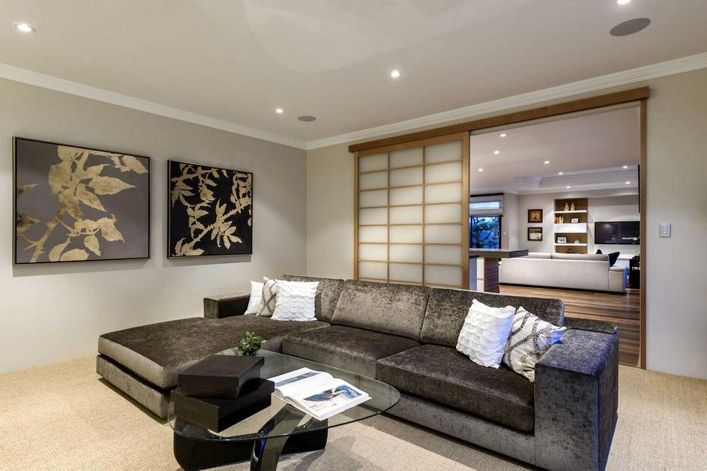 modern-residence-Japanese-inspiration-5