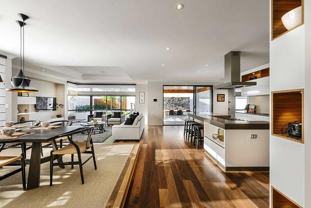 modern-residence-Japanese-inspiration-7