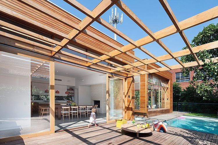 001-martin-house-bg-architecture