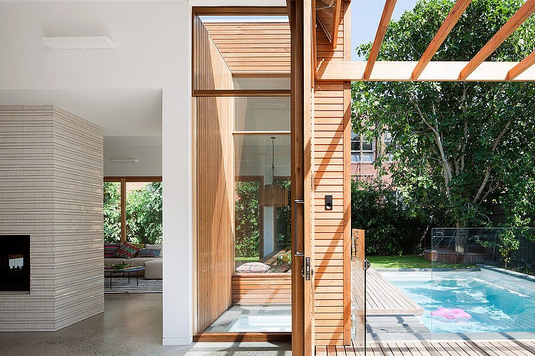 003-martin-house-bg-architecture