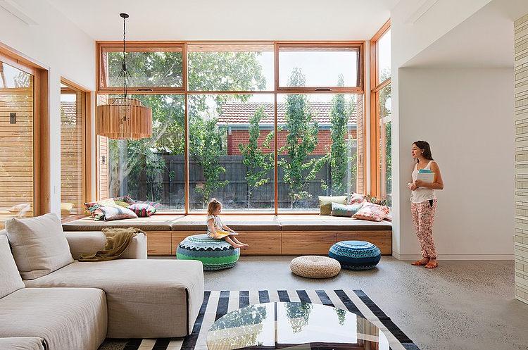 006-martin-house-bg-architecture