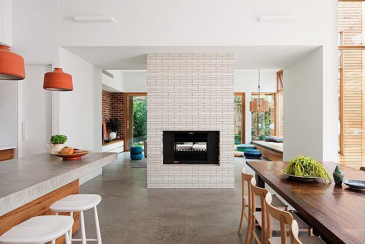 007-martin-house-bg-architecture