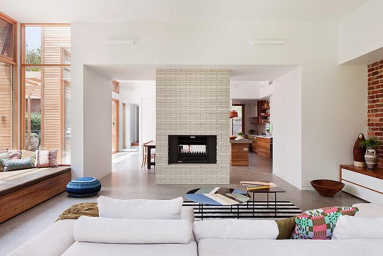 011-martin-house-bg-architecture