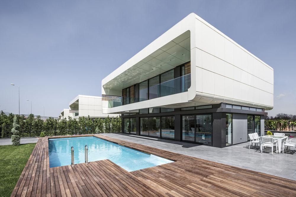 BK-House-by-Bahadır-Kul-Architects-1