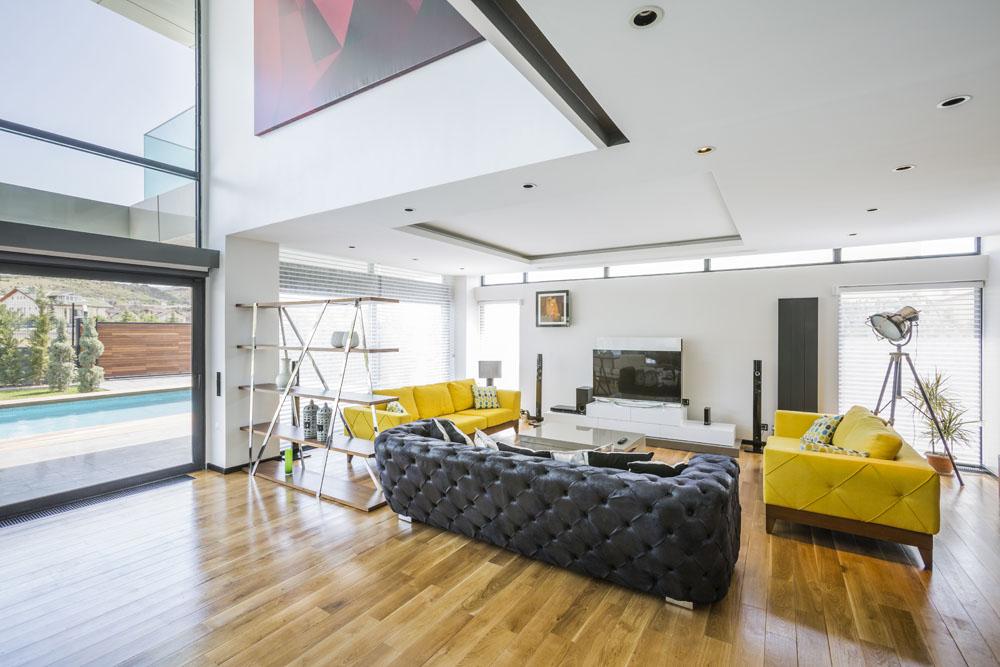BK-House-by-Bahadır-Kul-Architects-10