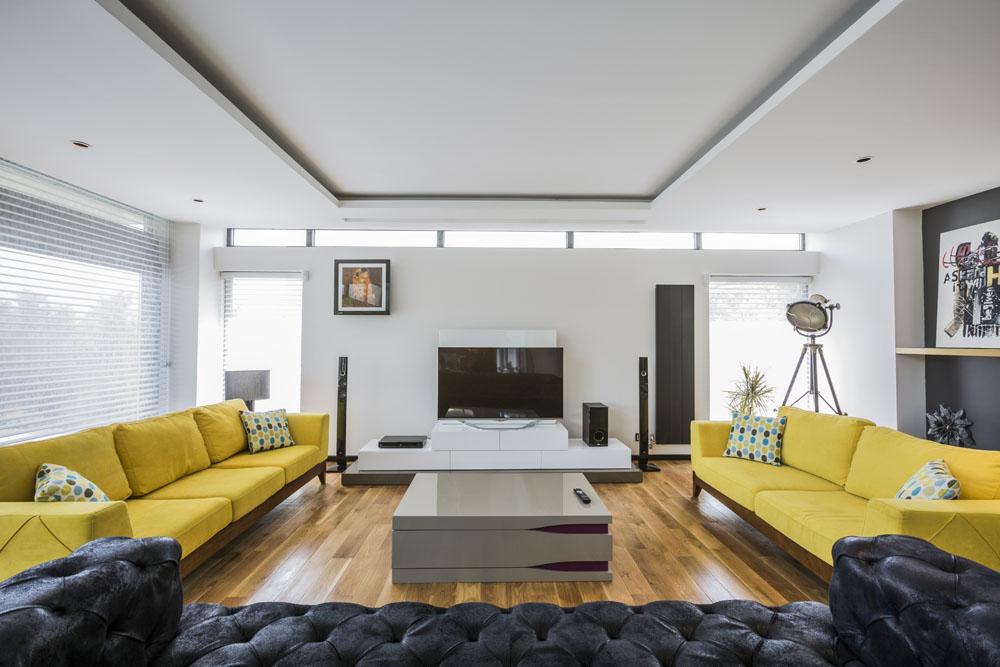 BK-House-by-Bahadır-Kul-Architects-11