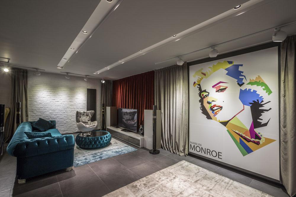 BK-House-by-Bahadır-Kul-Architects-16
