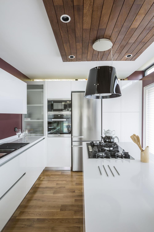 BK-House-by-Bahadır-Kul-Architects-18