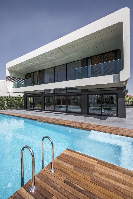 BK-House-by-Bahadır-Kul-Architects-2