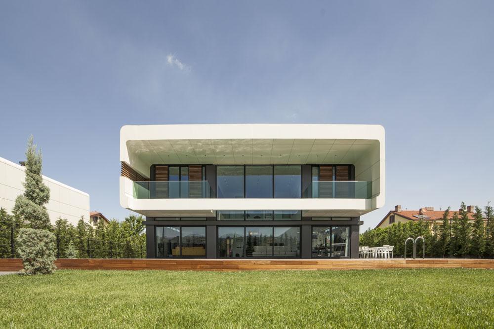 BK-House-by-Bahadır-Kul-Architects-3