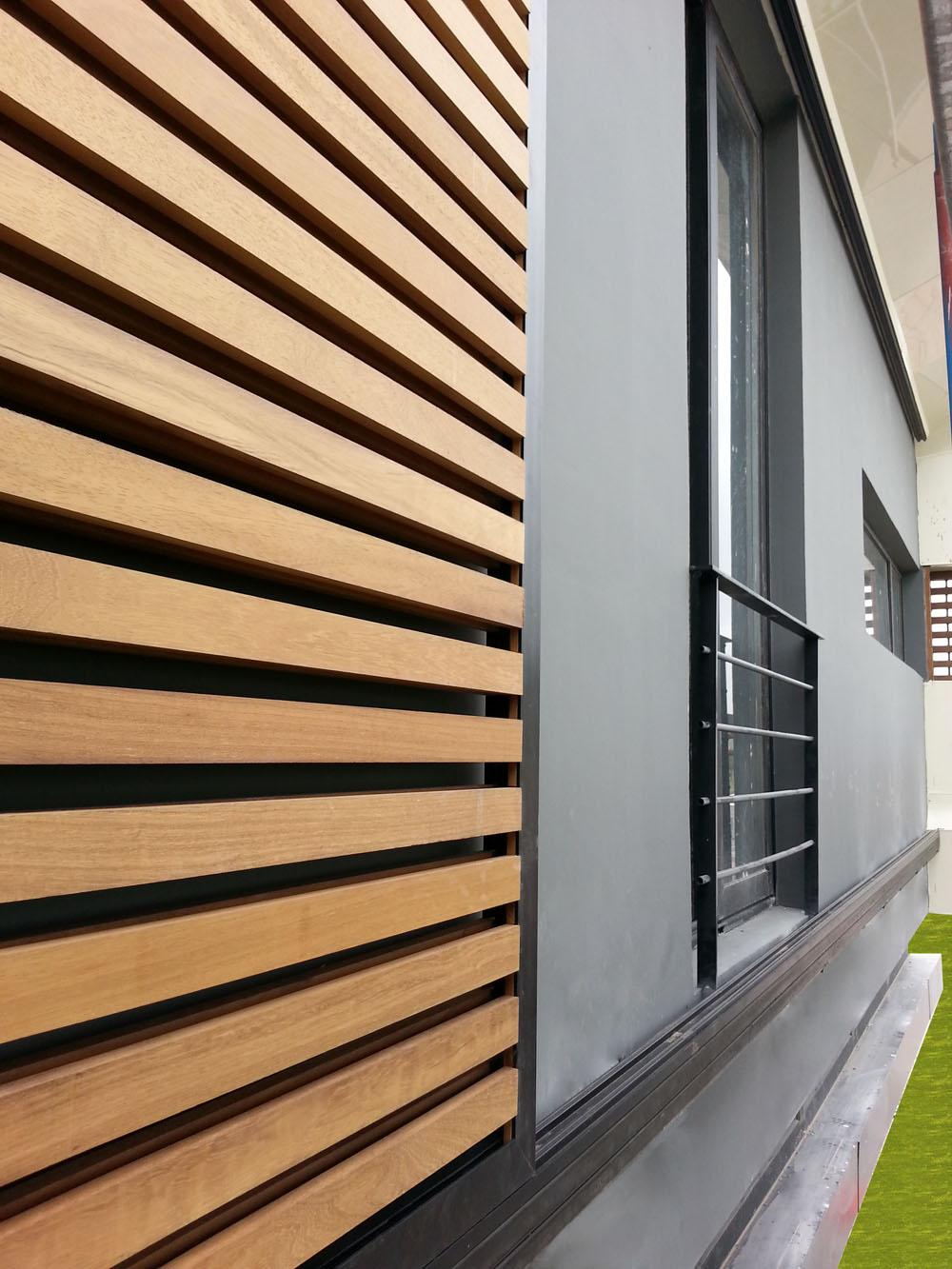 BK-House-by-Bahadır-Kul-Architects-32