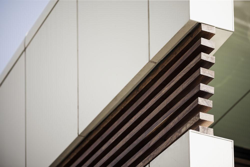 BK-House-by-Bahadır-Kul-Architects-34