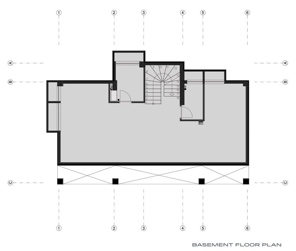 BK-House-by-Bahadır-Kul-Architects-36