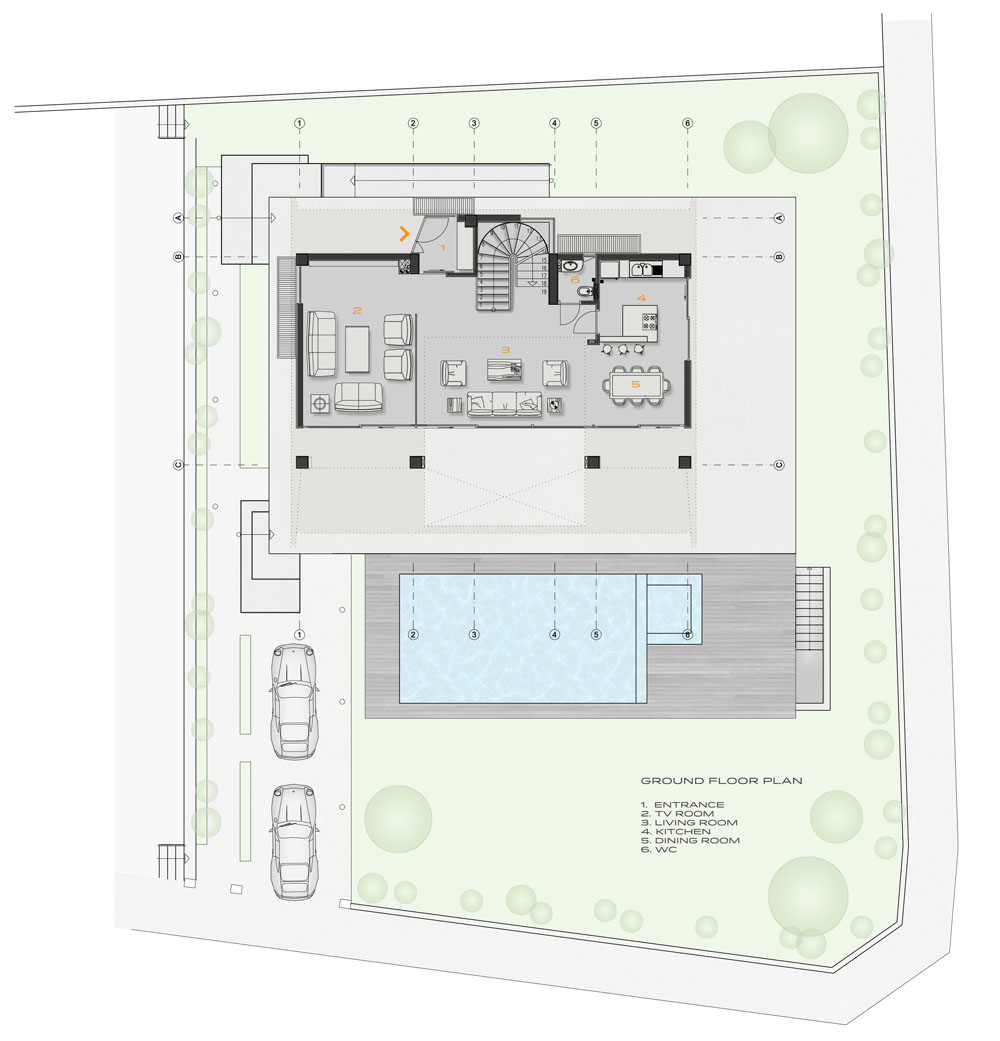 BK-House-by-Bahadır-Kul-Architects-37