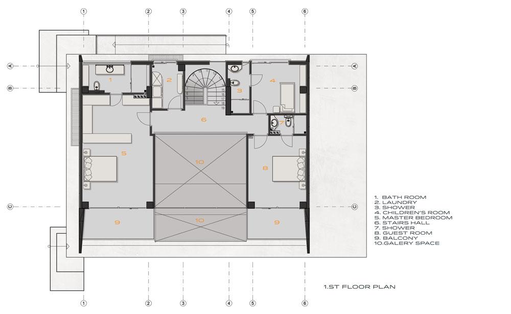 BK-House-by-Bahadır-Kul-Architects-38
