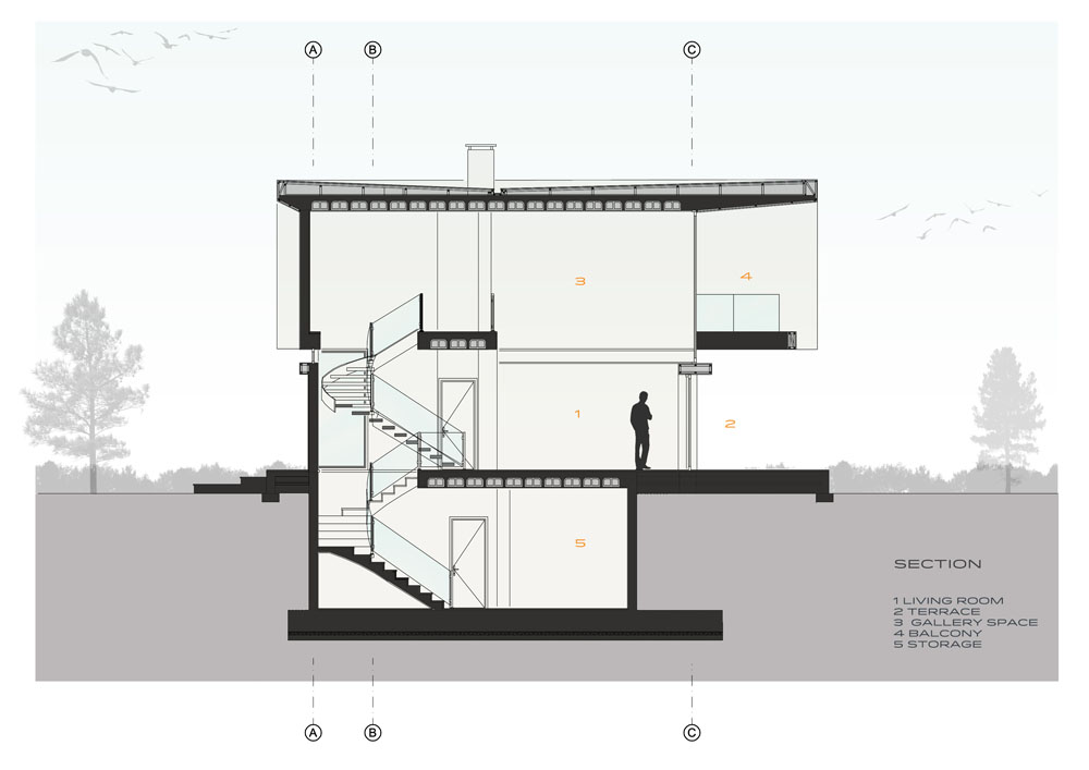 BK-House-by-Bahadır-Kul-Architects-39