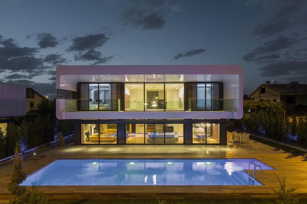 BK-House-by-Bahadır-Kul-Architects-6