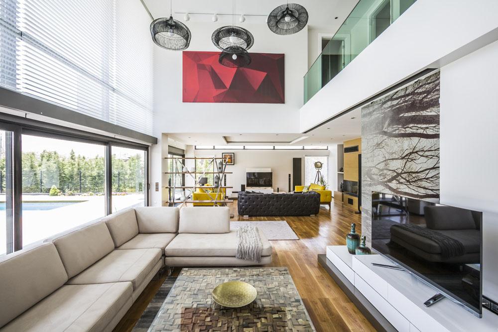 BK-House-by-Bahadır-Kul-Architects-7