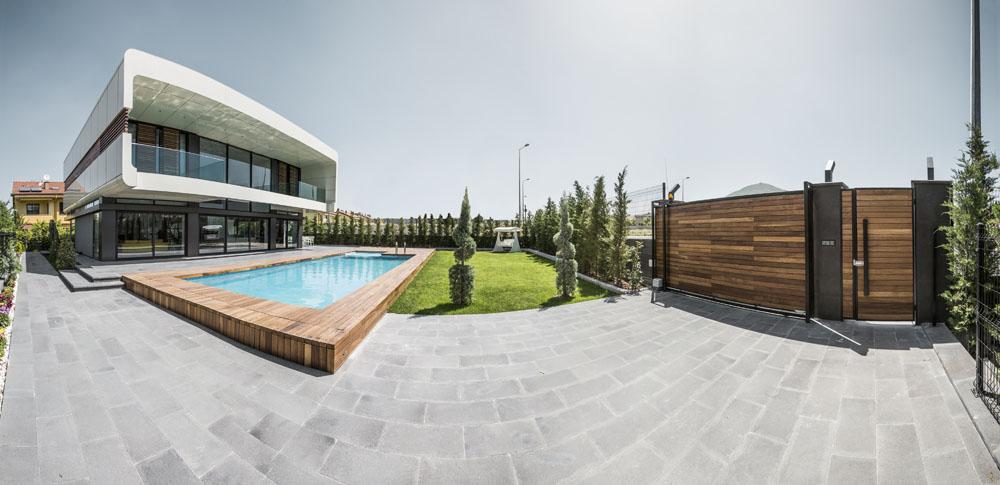 BK-House-by-Bahadır-Kul-Architects-BKA