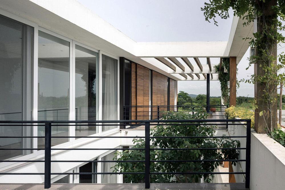 Casa-Ceolin-by-AT-Arquitetura-11