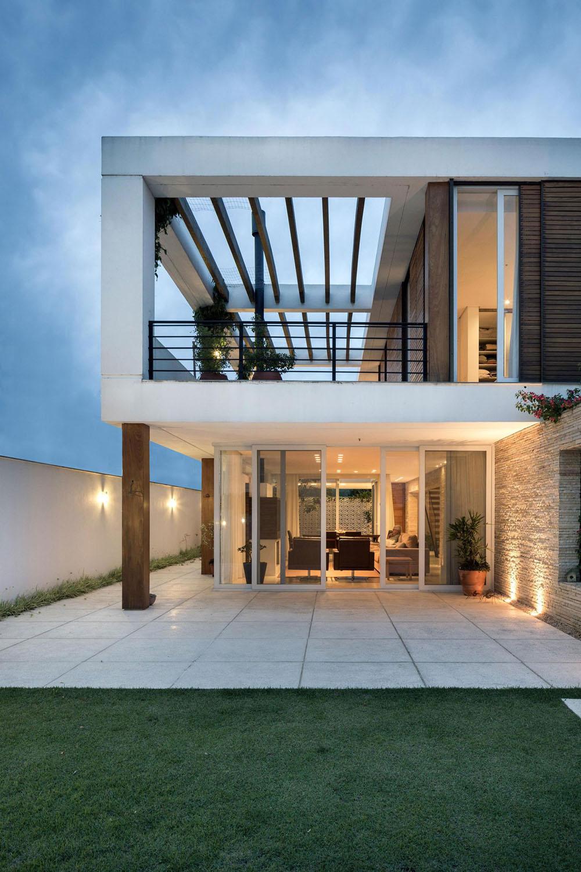 Casa-Ceolin-by-AT-Arquitetura-12