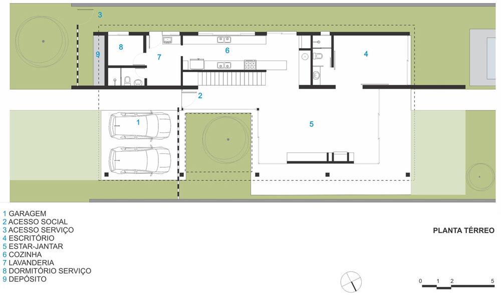 Casa-Ceolin-by-AT-Arquitetura-14