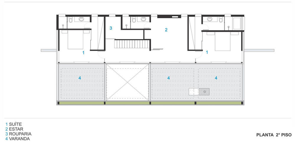Casa-Ceolin-by-AT-Arquitetura-15