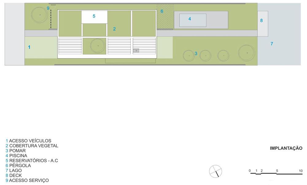 Casa-Ceolin-by-AT-Arquitetura-17