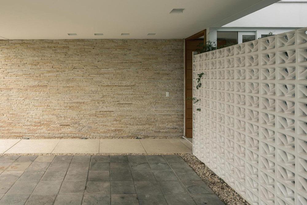 Casa-Ceolin-by-AT-Arquitetura-3