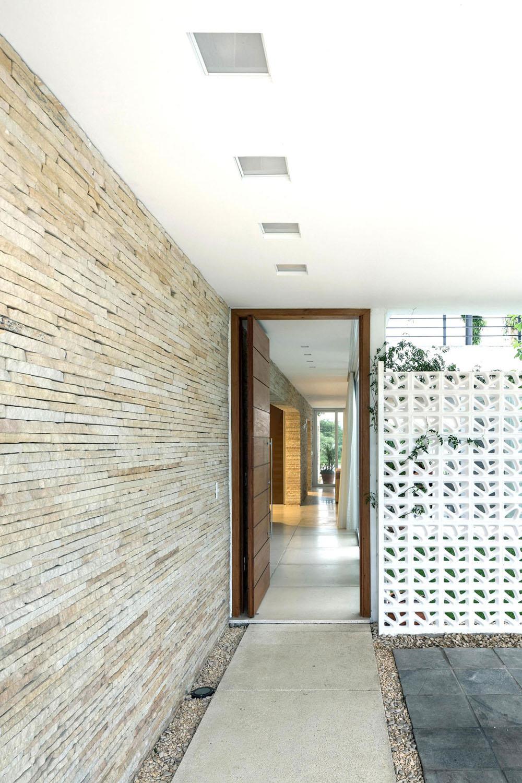 Casa-Ceolin-by-AT-Arquitetura-4