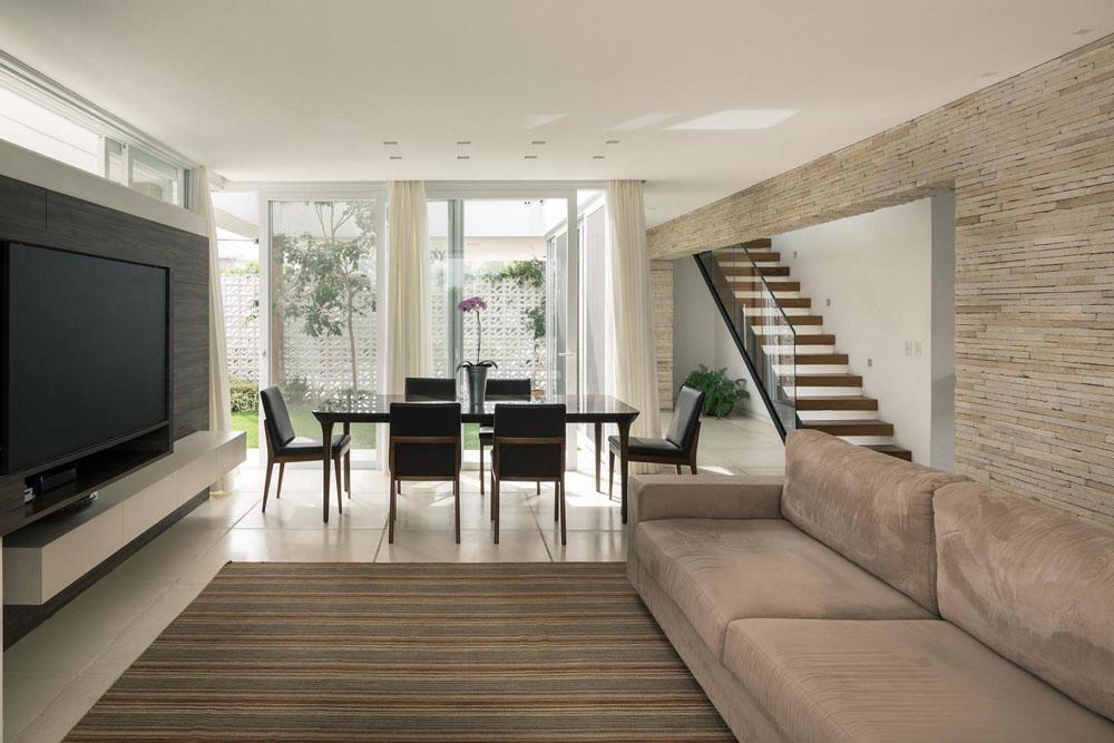 Casa-Ceolin-by-AT-Arquitetura-5