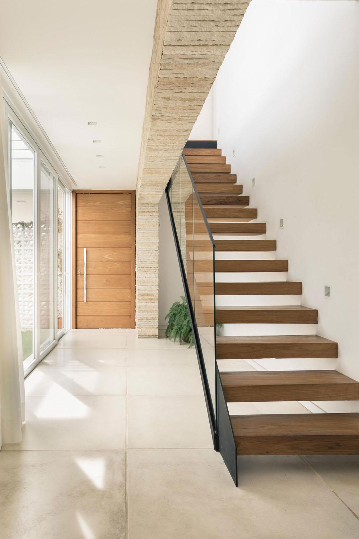Casa-Ceolin-by-AT-Arquitetura-6