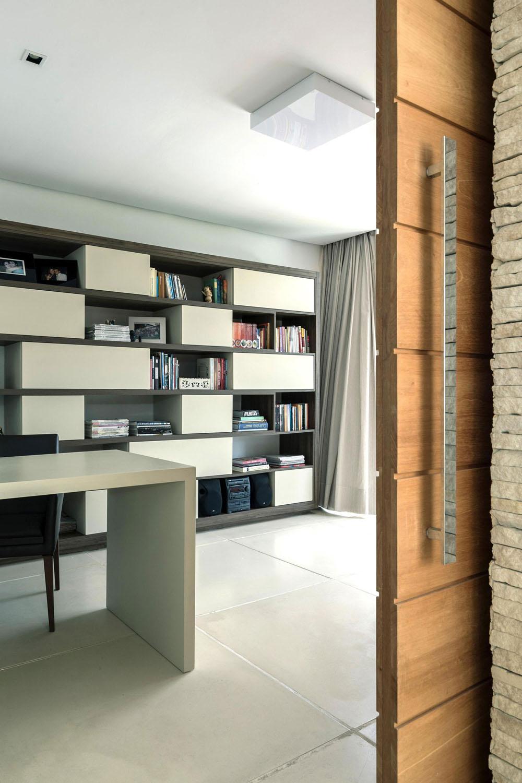 Casa-Ceolin-by-AT-Arquitetura-8