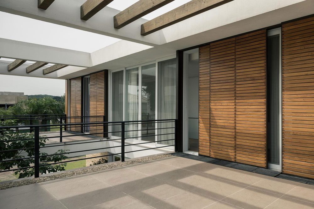 Casa-Ceolin-by-AT-Arquitetura-9