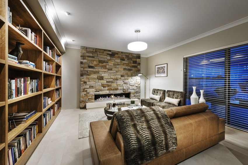 The-Bayfield-residence-2
