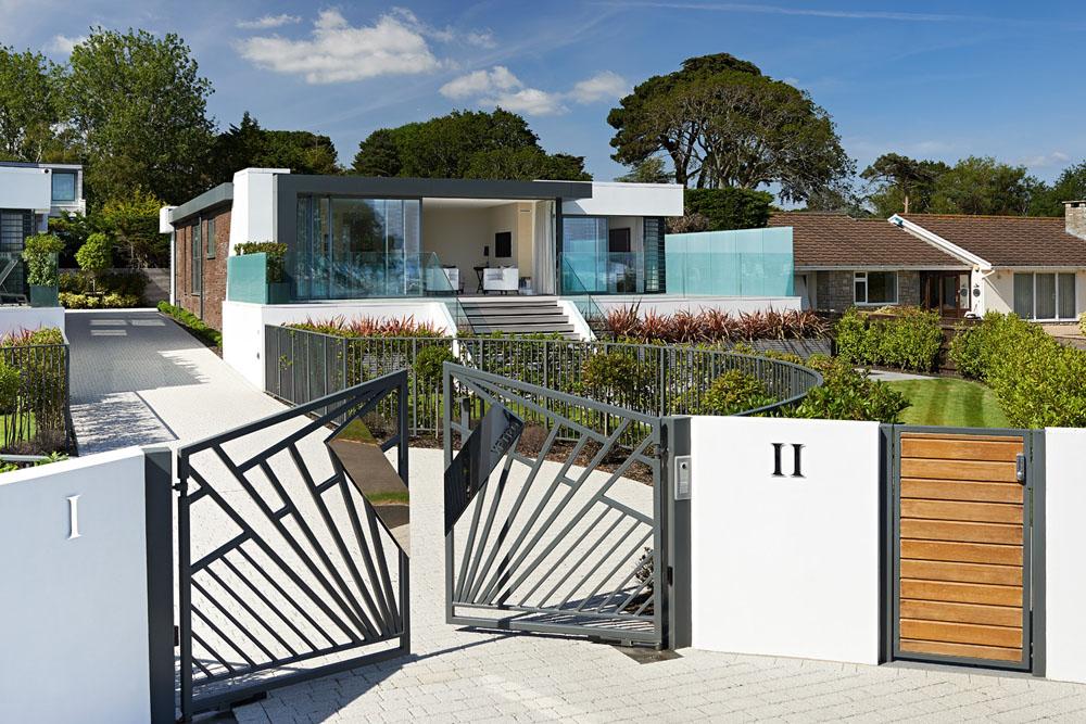 Vetro-2A-by-David-James-Architects-and-Associates-1