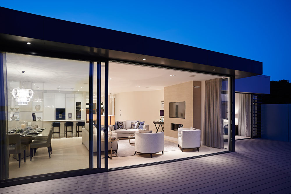 Vetro-2A-by-David-James-Architects-and-Associates-11