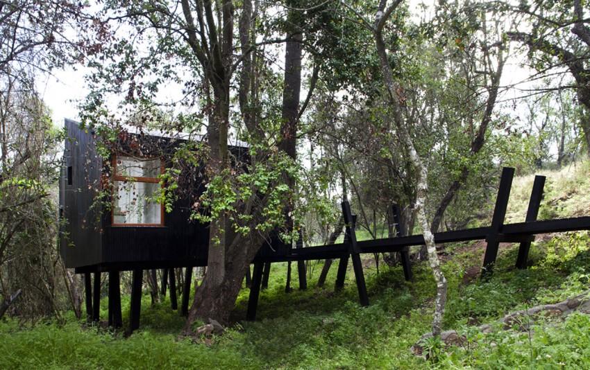 architecture-memorable-retreat