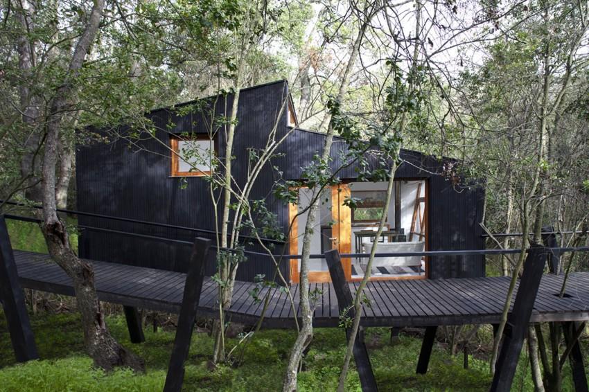 design-memorable-retreat