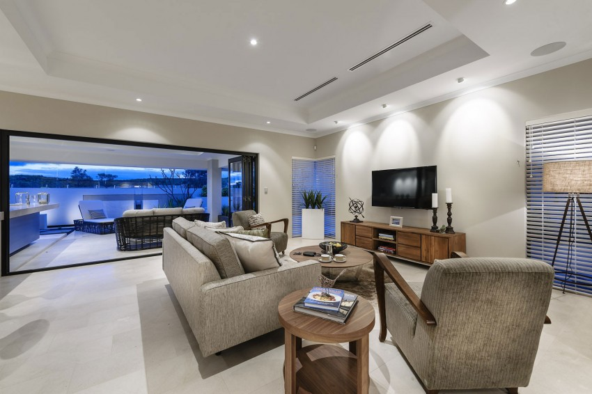 interior-The-Bayfield-residence