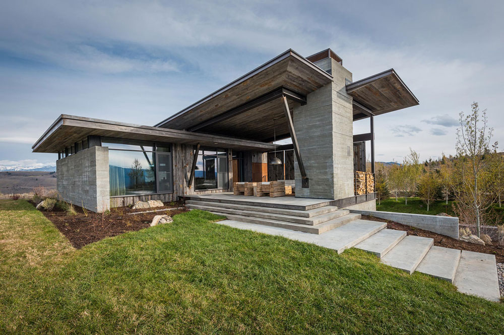 JH-Modern-by-Pearson-Design-Group-1