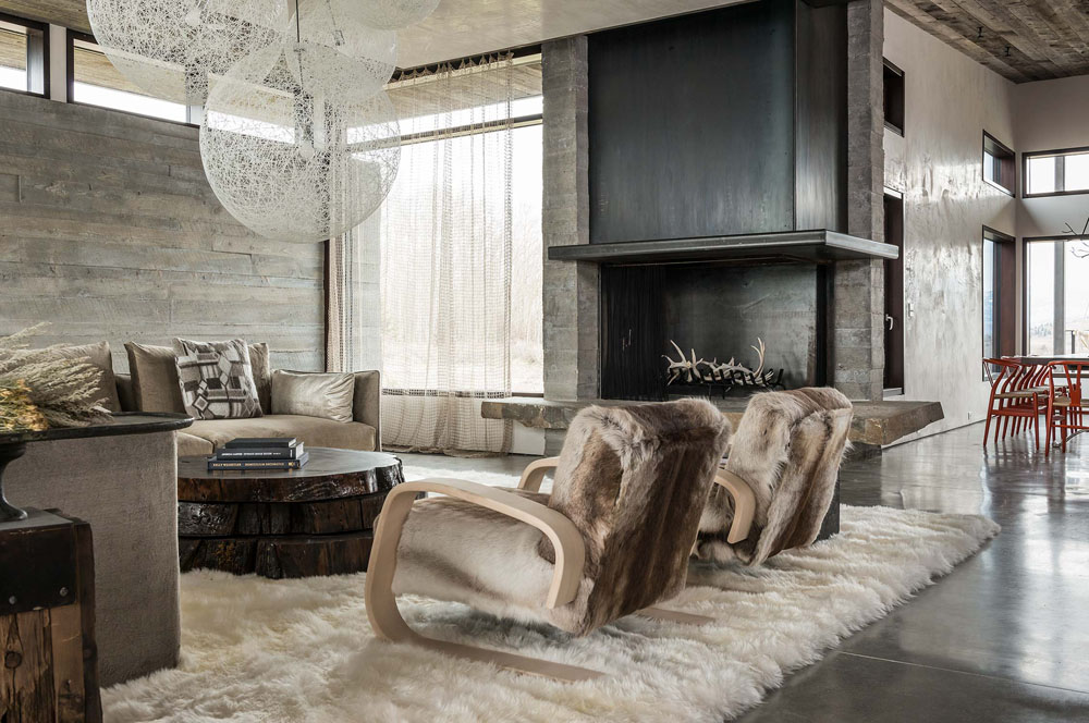 JH-Modern-by-Pearson-Design-Group-12