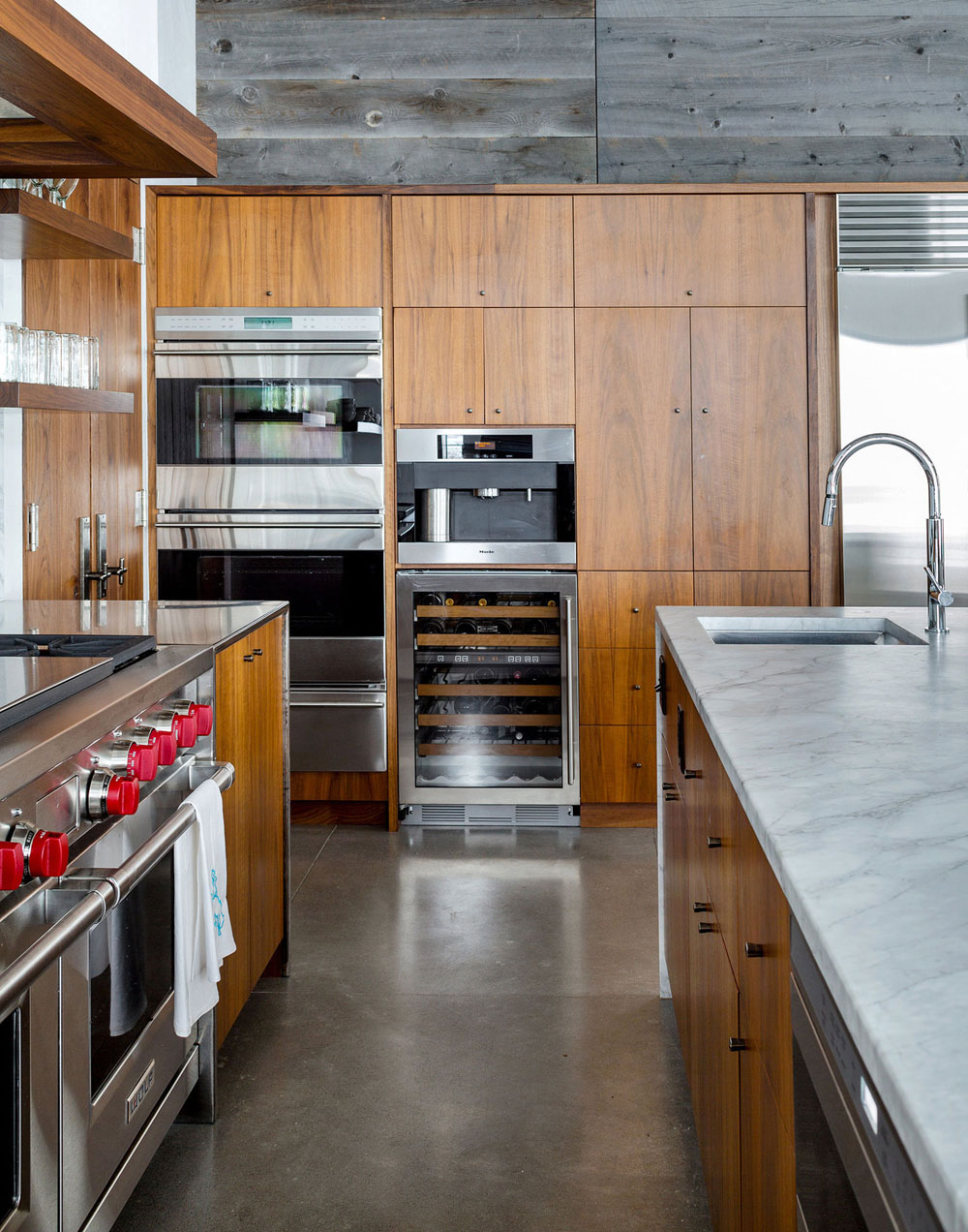 JH-Modern-by-Pearson-Design-Group-15