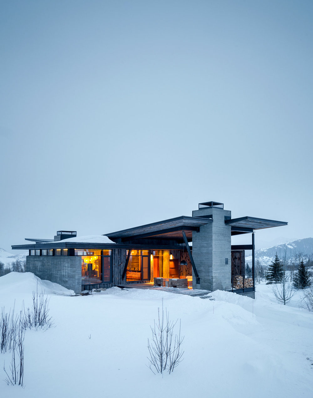 JH-Modern-by-Pearson-Design-Group-25